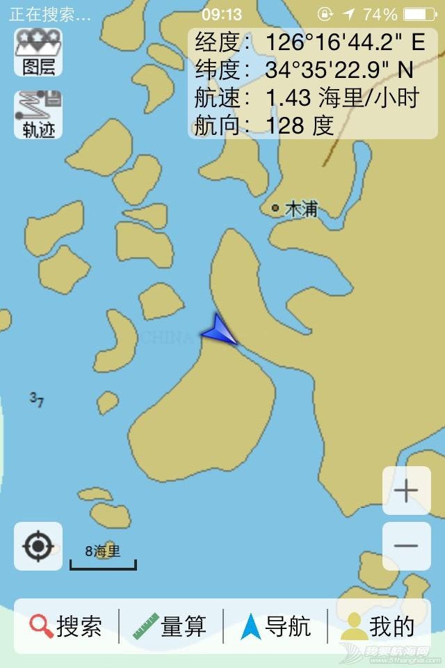 韩国多岛海国际帆赛纪实第四集 053331f4k5oq99gp4v5b9t.jpg