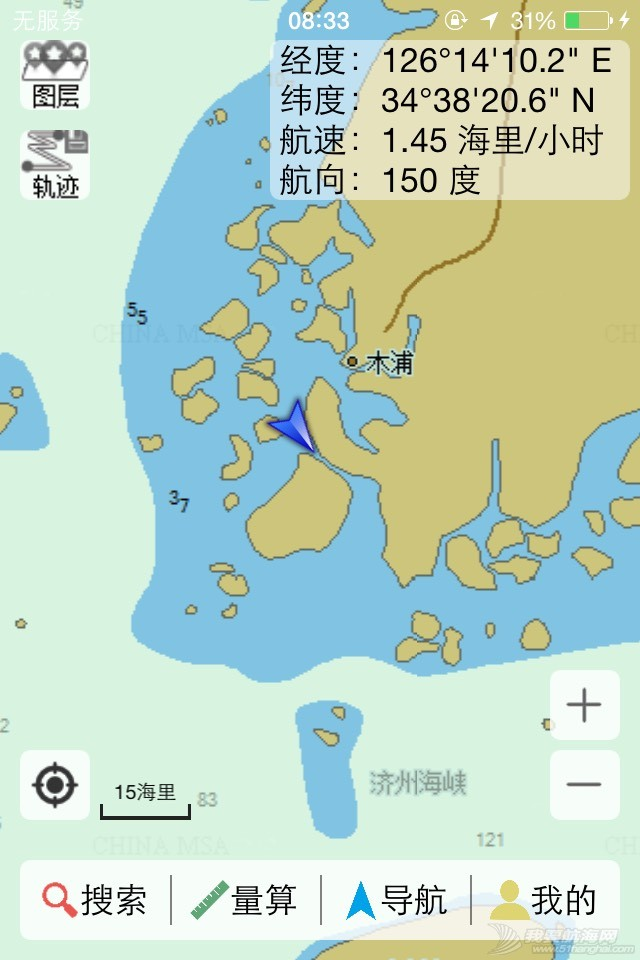 韩国多岛海国际帆赛纪实第四集 053331jdzk3eajedk05v5a.jpg