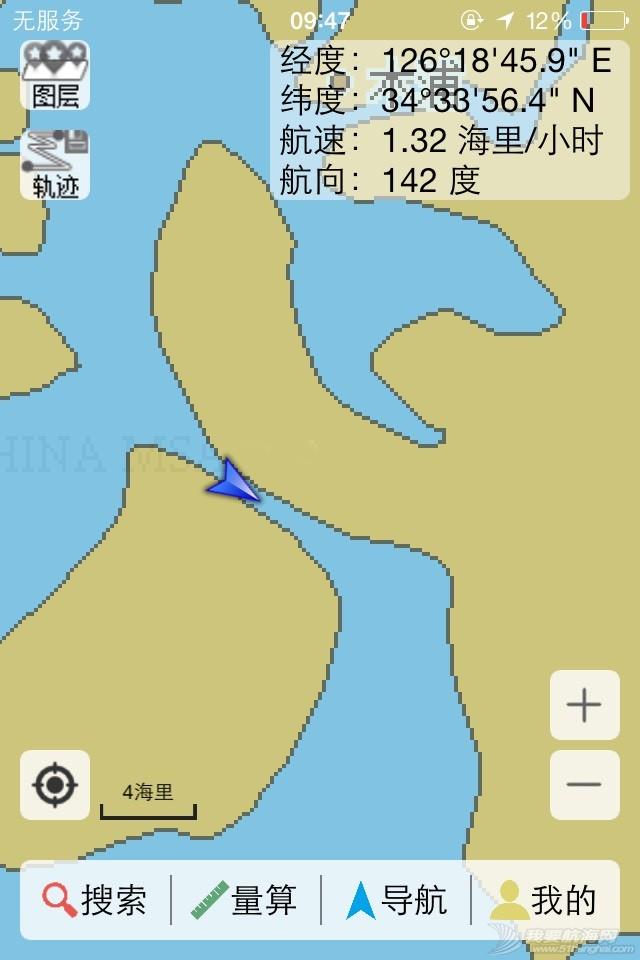 韩国多岛海国际帆赛纪实第四集 053331mqr11axdarjrfc1x.jpg