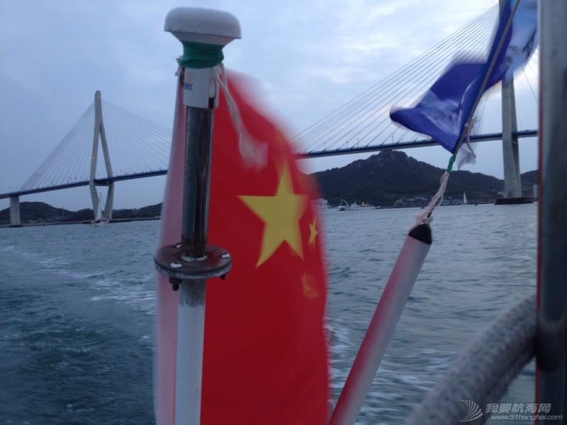 韩国多岛海国际帆赛纪实第四集 053611igx00e5c590o0uni.jpg