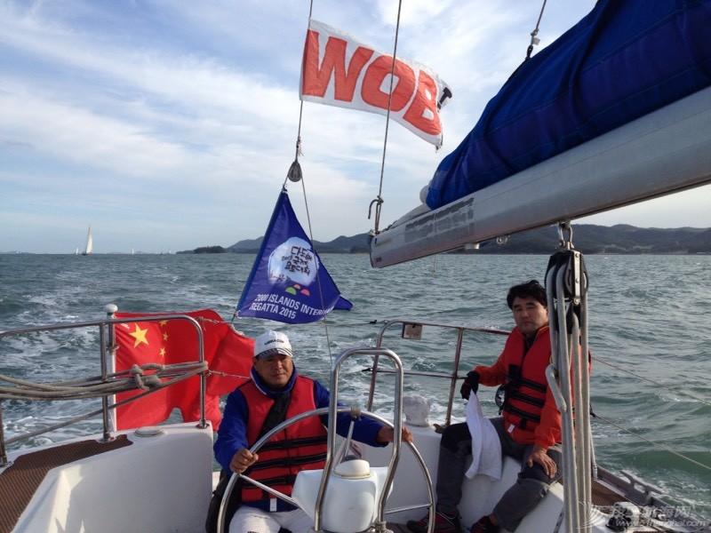 韩国多岛海国际帆赛纪实第四集 053612d461sztraes4ke83.jpg