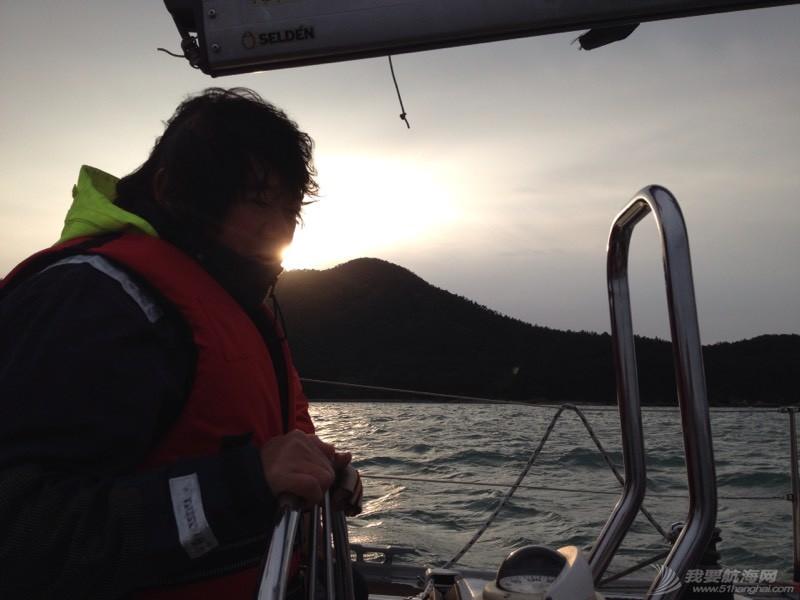 韩国多岛海国际帆赛纪实第四集 053612kbeh0s9z0h9phn9s.jpg