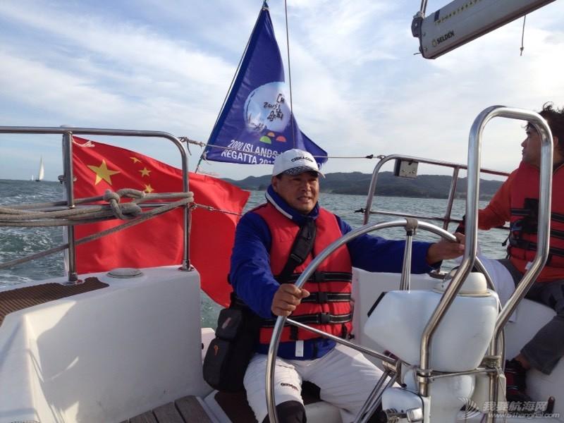 韩国多岛海国际帆赛纪实第四集 053612mxy5mu07wyjyv17w.jpg