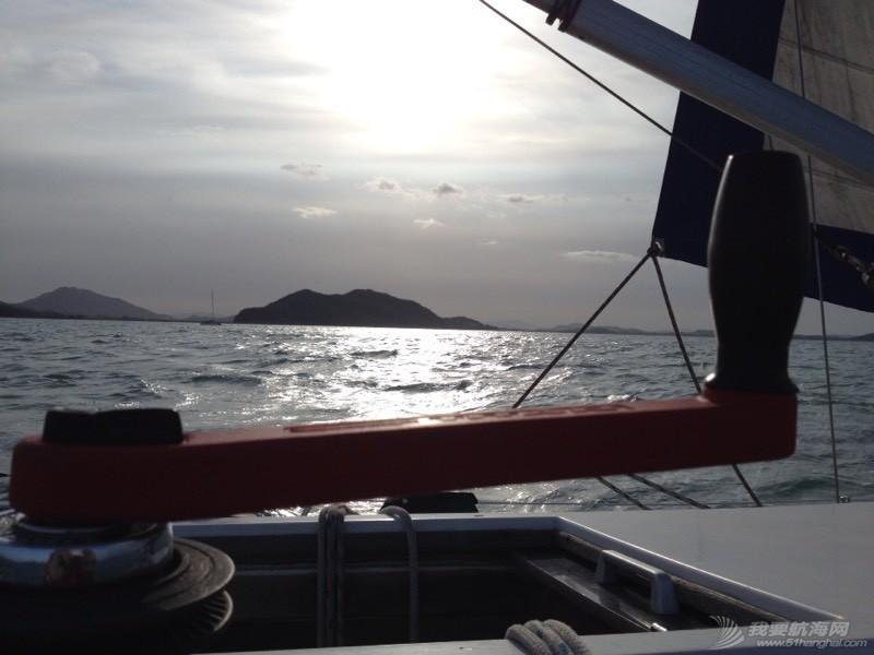 韩国多岛海国际帆赛纪实第四集 053743otdwzvag24wg6sg4.jpg
