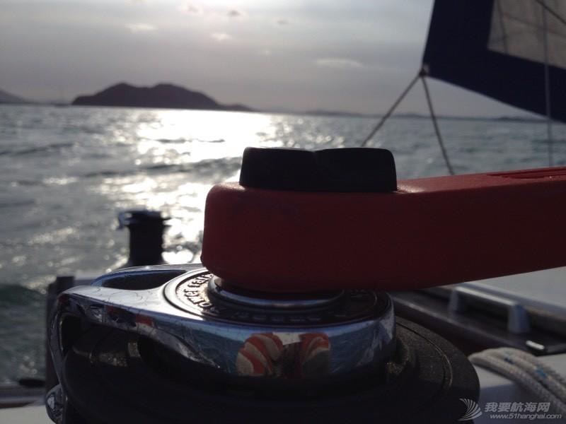 韩国多岛海国际帆赛纪实第四集 053743teo2b2obobttm2zb.jpg