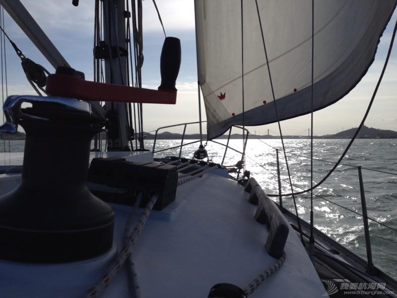 韩国多岛海国际帆赛纪实第四集 053744kn2yq5fbnyq5qnys.jpg