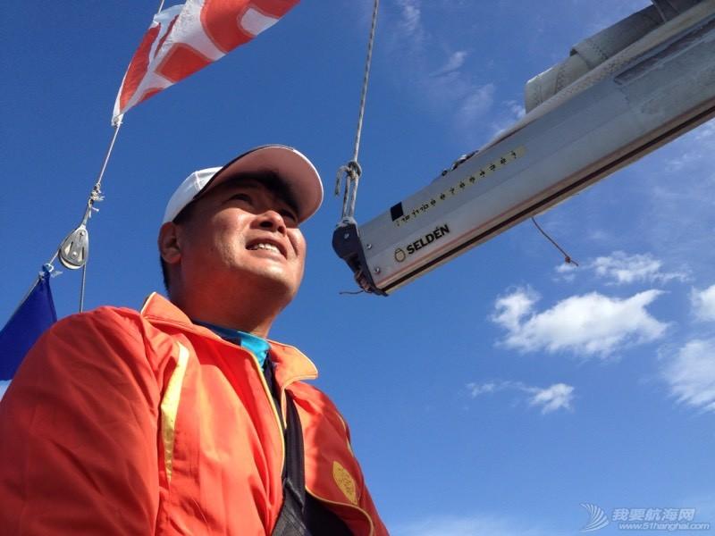 韩国多岛海国际帆赛纪实第四集 054248w4ujk0hag444299h.jpg