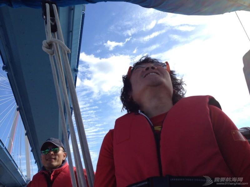 韩国多岛海国际帆赛纪实第四集 054249l4t62m2ibzut2v29.jpg