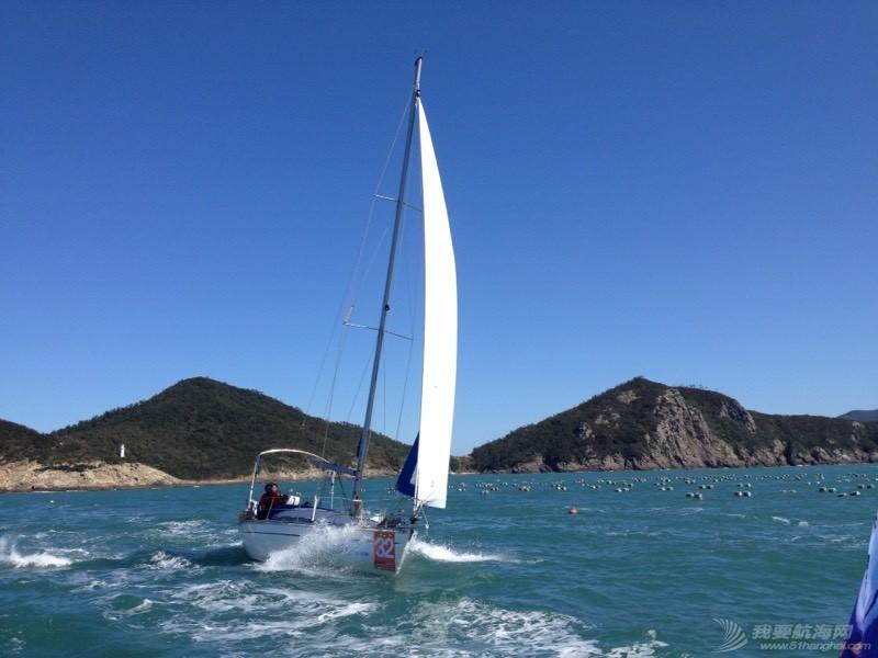 韩国多岛海国际帆赛纪实第四集 054423q2aalaqi7tzl022f.jpg