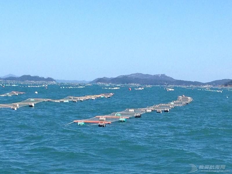 韩国多岛海国际帆赛纪实第四集 054423u5y4nnnjyg5ry3ku.jpg
