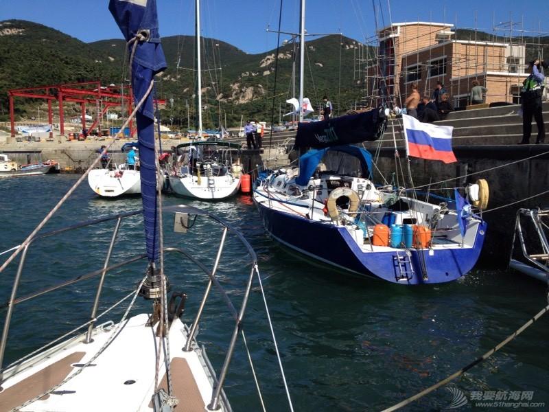 韩国多岛海国际帆赛纪实第四集 054553cwz5dfw4dmmbmdv4.jpg