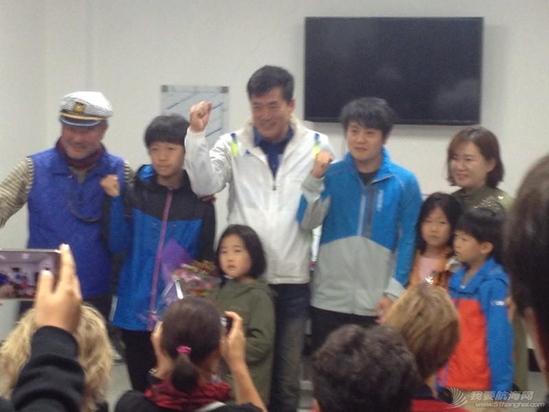 韩国多岛海国际帆赛纪实第四集 055320b1wz8oo75nbm1wqz.jpg