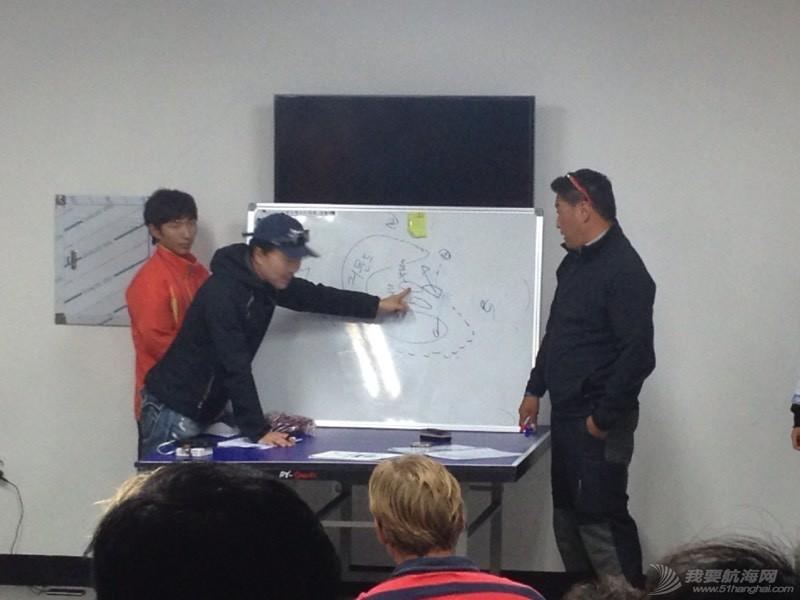 韩国多岛海国际帆赛纪实第四集 055320tk9sixx4f444aui1.jpg