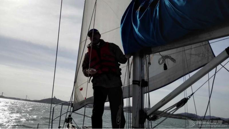 韩国多岛海国际帆赛纪实第四集 055519fr0jrvjd802nnnqg.jpg