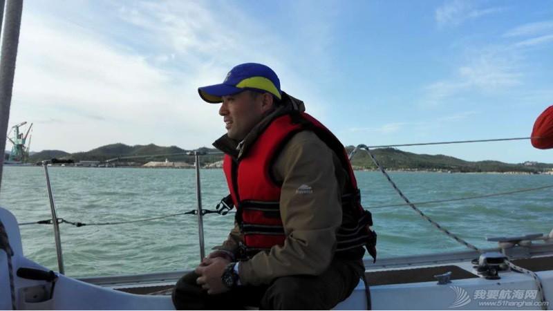 韩国多岛海国际帆赛纪实第四集 055519s3j8292ju2l5z8k3.jpg