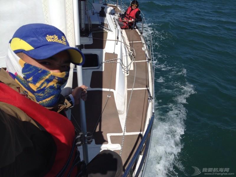 韩国多岛海国际帆赛纪实第四集 055520xz0k06l50gu4b6ol.jpg
