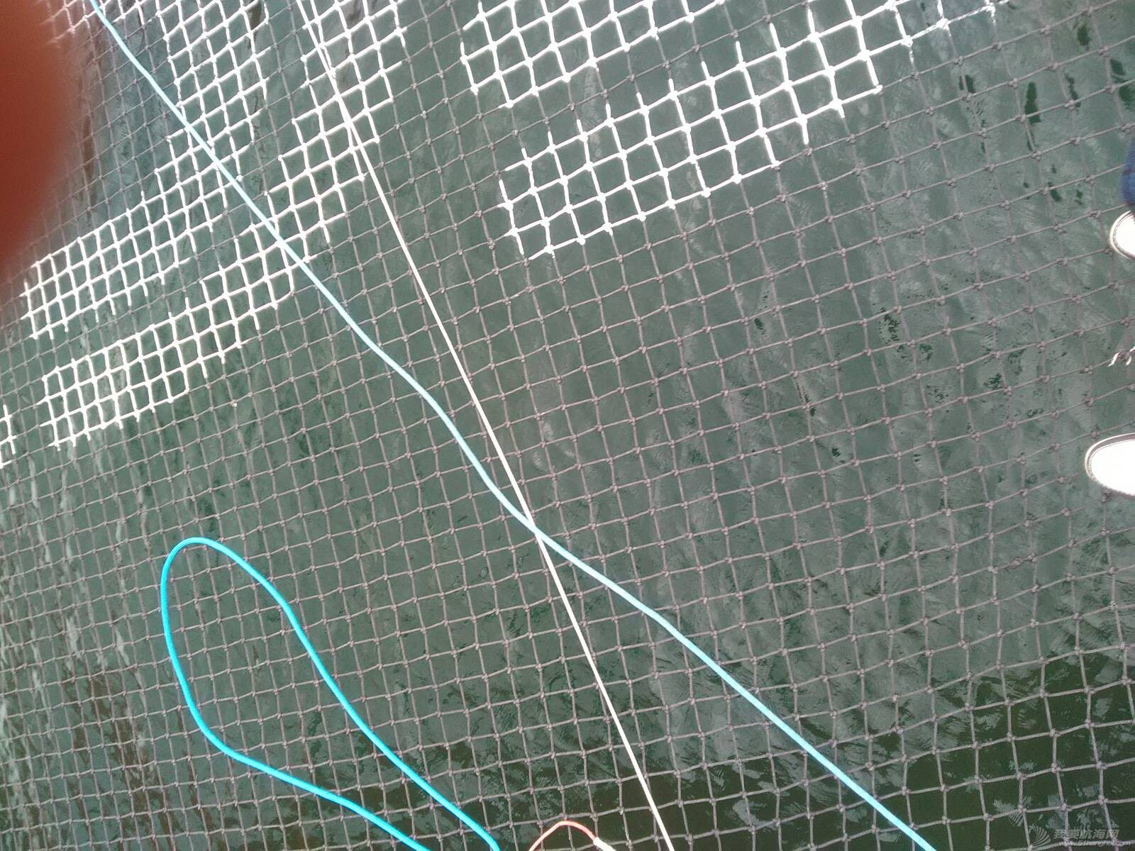 青岛号大帆船洗刷刷活动 200214cjjfzi42xlf18ln3.jpg