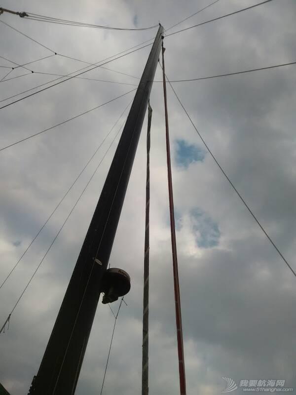 青岛号大帆船洗刷刷活动 200215a2ji9ie3322lf1eo.jpg