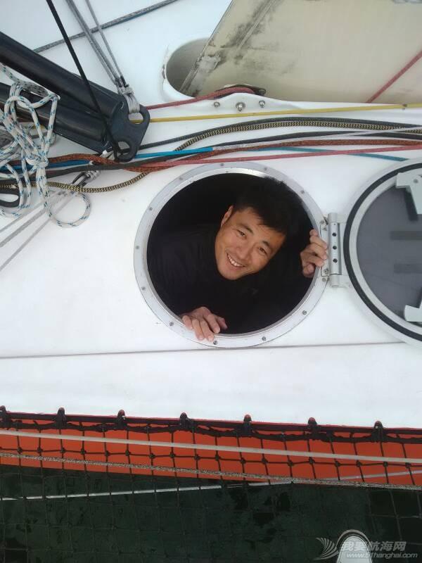 青岛号大帆船洗刷刷活动 200216ifxcv8fj96fj8k8k.jpg