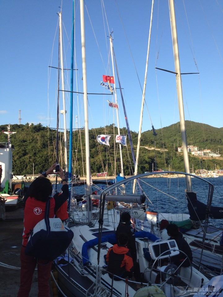 韩国多岛海国际帆船拉力赛第六集(大结局) 213655sexe0dgxyds6zhx3.jpg
