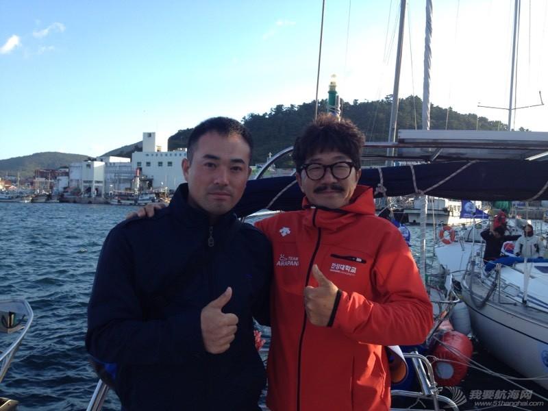 韩国多岛海国际帆船拉力赛第六集(大结局) 213656fn1fipx4vsxa1fvv.jpg
