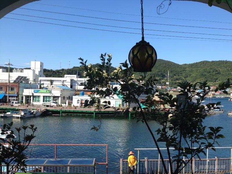 韩国多岛海国际帆船拉力赛第六集(大结局) 213657cv4f72mrvvvi44tn.jpg
