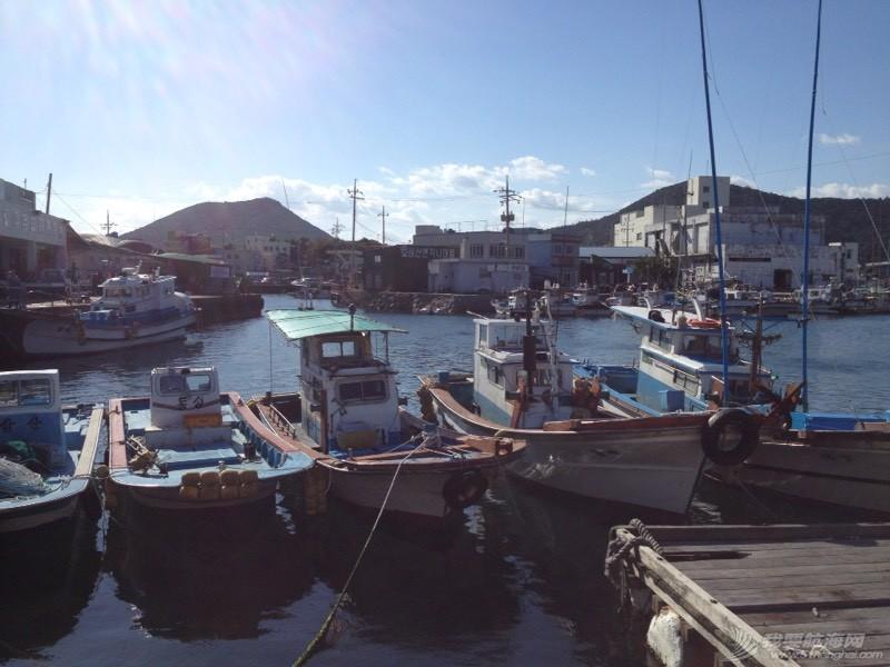 韩国多岛海国际帆船拉力赛第六集(大结局) 213657i2wyw2xywh1zryfw.jpg