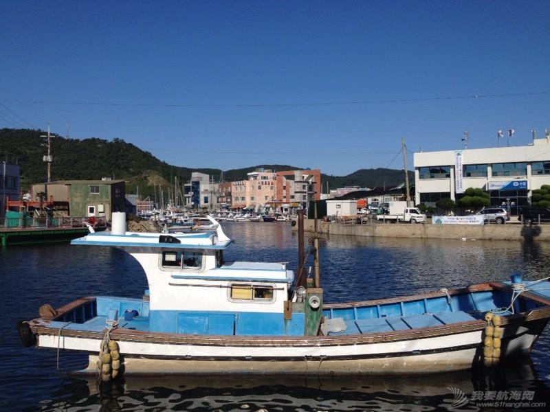 韩国多岛海国际帆船拉力赛第六集(大结局) 213657rlassk4rpnjcmjz8.jpg