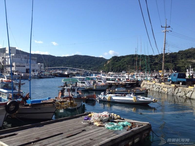 韩国多岛海国际帆船拉力赛第六集(大结局) 213658j3x7wnnnxixxn3iw.jpg