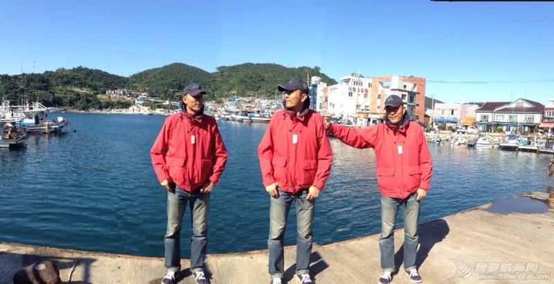 韩国多岛海国际帆船拉力赛第六集(大结局) 213857k6d49sg6feg6t4kq.jpg