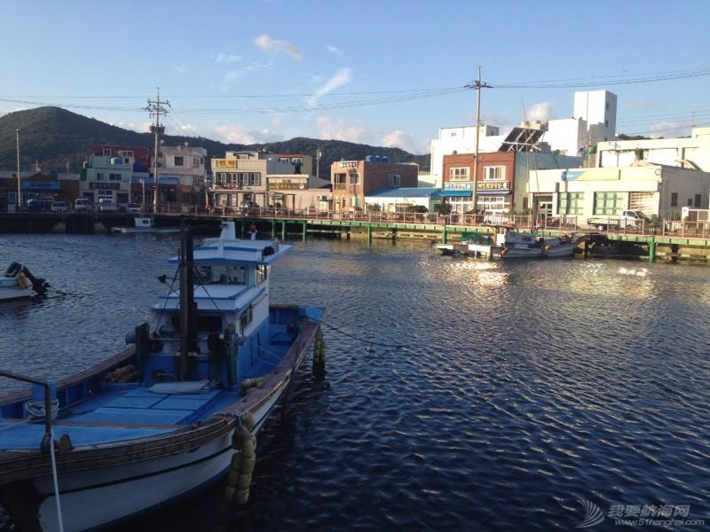 韩国多岛海国际帆船拉力赛第六集(大结局) 214303vfsnfhxwsiyzfx5i.jpg