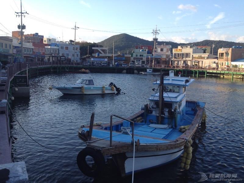 韩国多岛海国际帆船拉力赛第六集(大结局) 214304k5j0vkfzmklj0am5.jpg