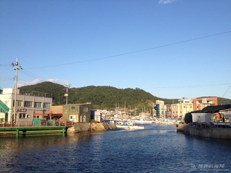 韩国多岛海国际帆船拉力赛第六集(大结局) 214304uoaa5531ka5isd1q.jpg
