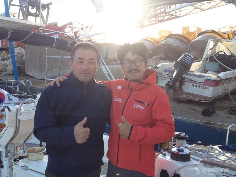 韩国多岛海国际帆船拉力赛第六集(大结局) 214514l5402656ba06ocmc.jpg