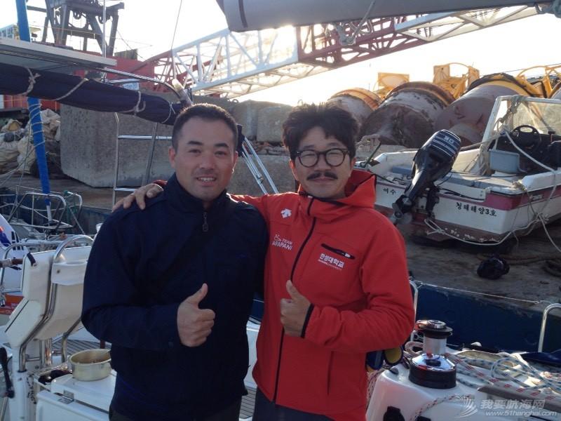 韩国多岛海国际帆船拉力赛第六集(大结局) 214514uprp8vnrnc78fnrp.jpg