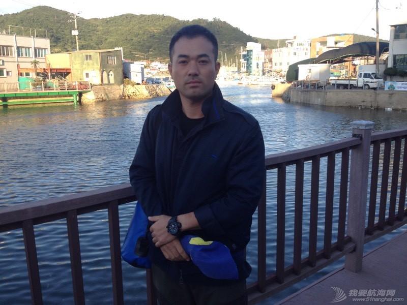 韩国多岛海国际帆船拉力赛第六集(大结局) 214514wsfiziscrx42g22c.jpg