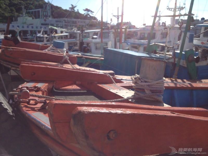 韩国多岛海国际帆船拉力赛第六集(大结局) 214515o887kkzzl6wcwb3p.jpg