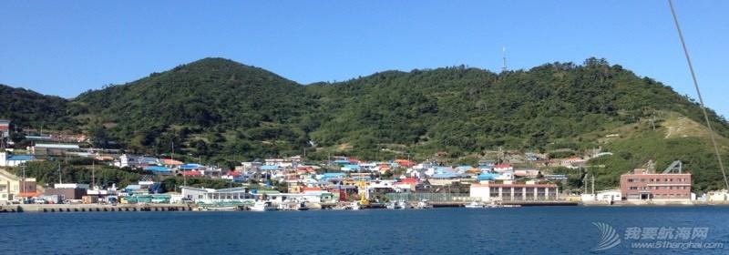韩国多岛海国际帆船拉力赛第六集(大结局) 214515xeyot7vrk44tter1.jpg