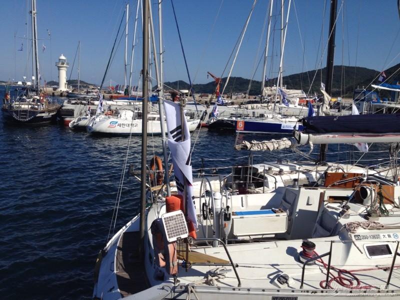 韩国多岛海国际帆船拉力赛第六集(大结局) 214737dwn7z6in8w8j8jom.jpg