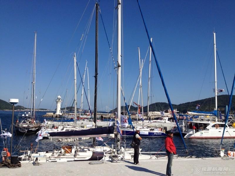 韩国多岛海国际帆船拉力赛第六集(大结局) 214737of8s8b3038rsd2qb.jpg