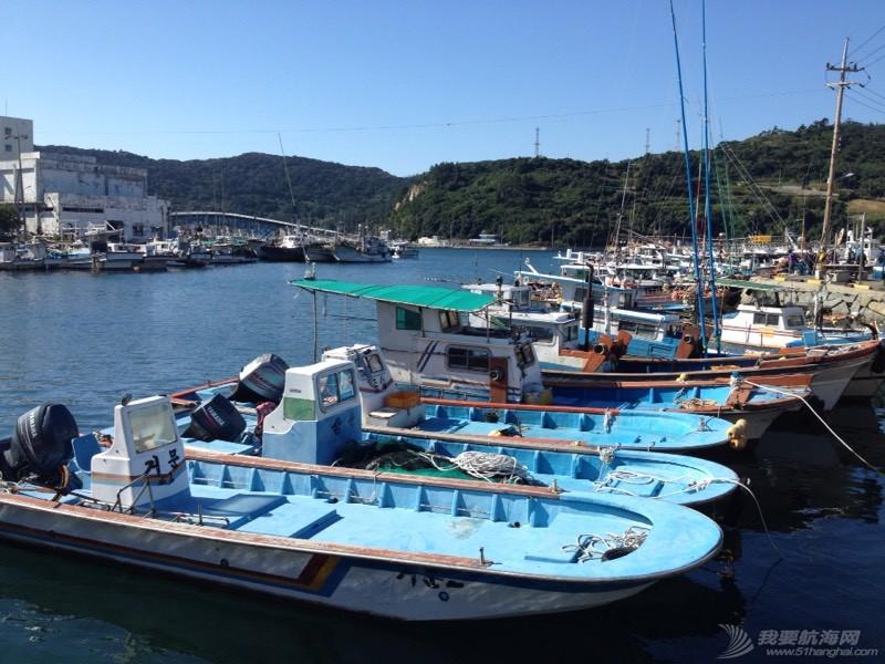 韩国多岛海国际帆船拉力赛第六集(大结局) 214738a4141fr4aafm93f4.jpg