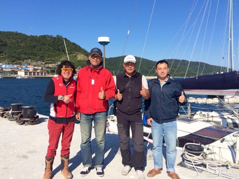 韩国多岛海国际帆船拉力赛第六集(大结局) 214738doikozgaum3ku6ma.jpg