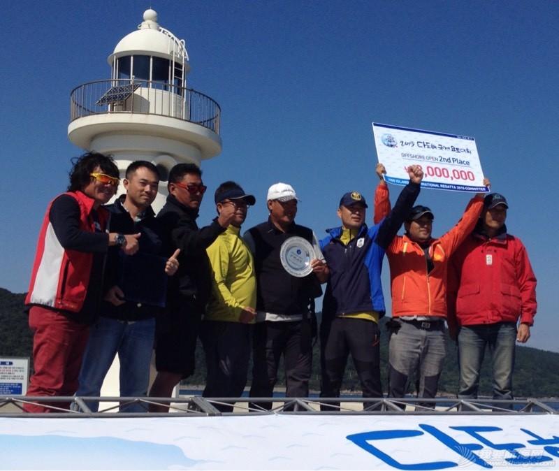 韩国多岛海国际帆船拉力赛第六集(大结局) 214943mon8nawsx01lxwl8.jpg