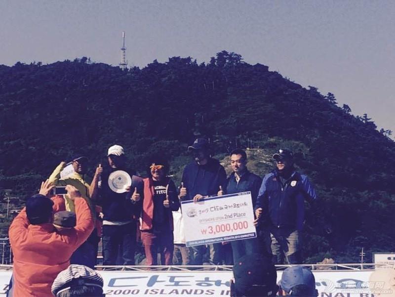 韩国多岛海国际帆船拉力赛第六集(大结局) 214944yyajmde1eh6dm4yv.jpg