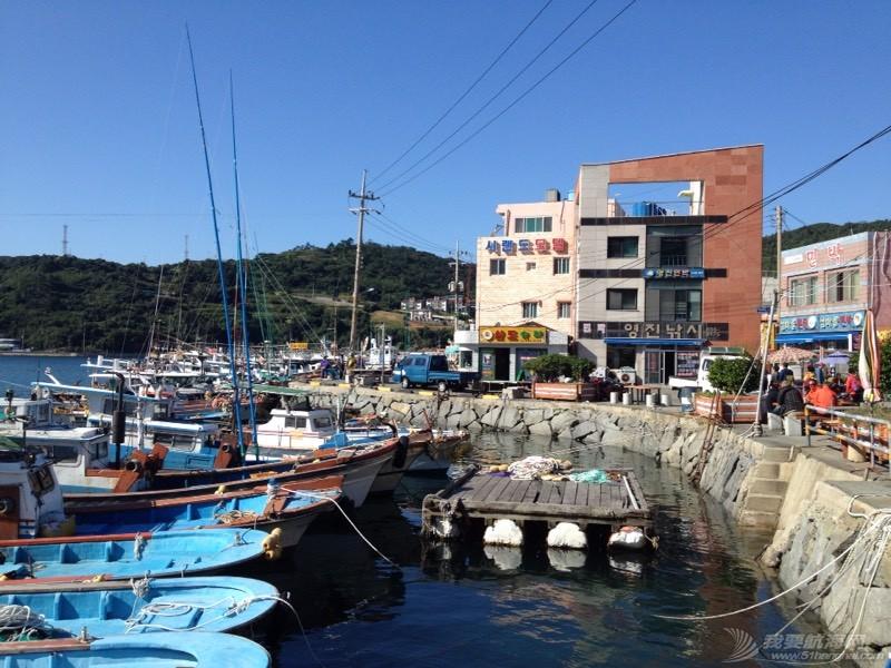 韩国多岛海国际帆船拉力赛第六集(大结局) 215155ax42q2zt4ta3oc44.jpg
