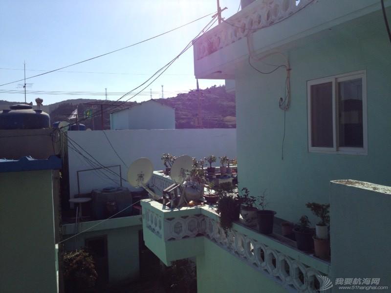 韩国多岛海国际帆船拉力赛第六集(大结局) 215448k2anda99fpvn6jlh.jpg
