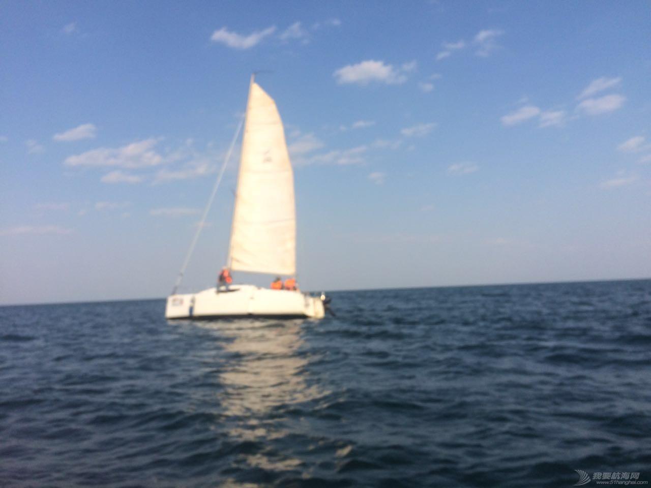 日照,东方太阳城,青年旅舍,金沙滩,artist 杨帆日照公益航海,让梦想起航