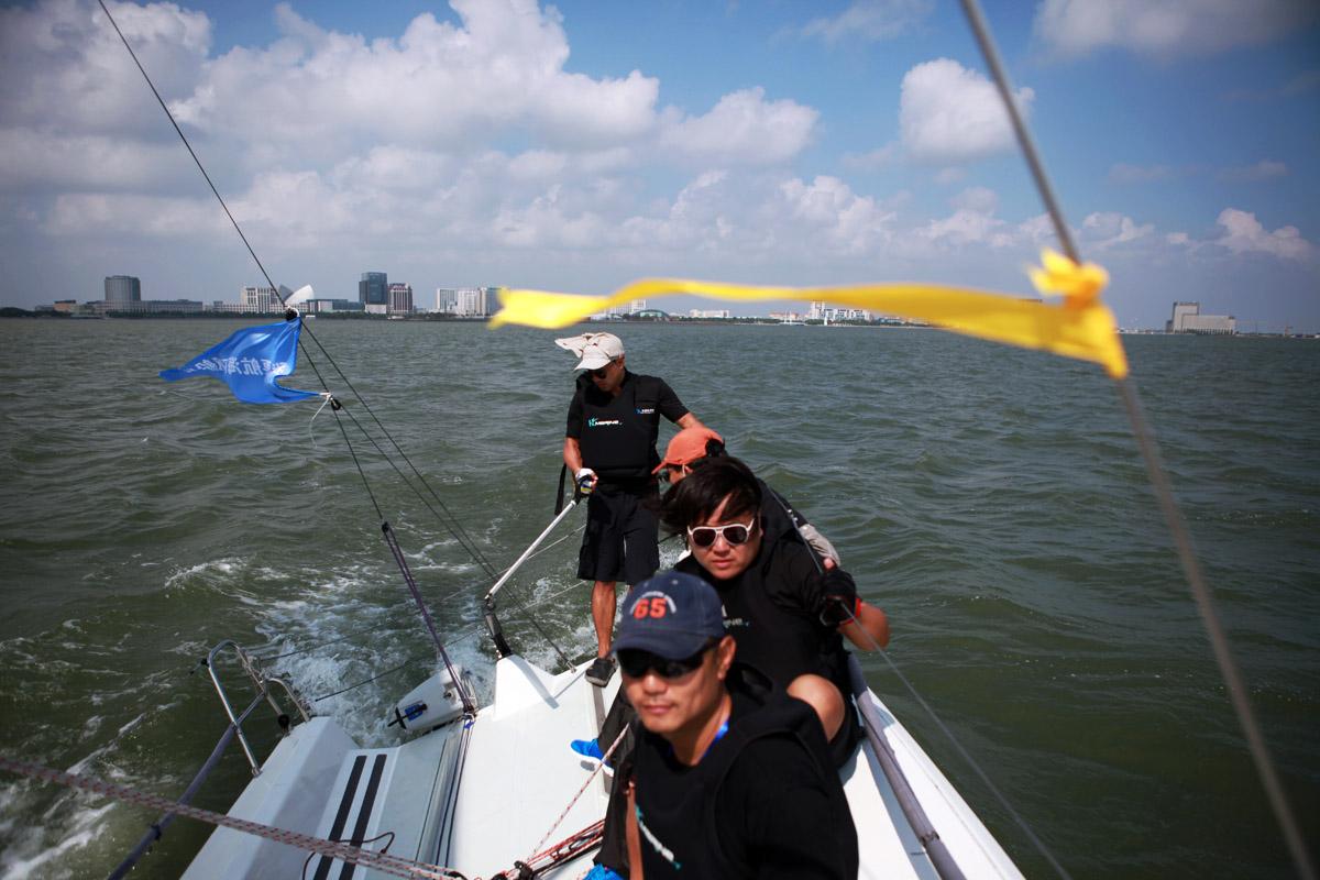 2015临港国际帆船大奖赛人物照片 IMG_7471.jpg