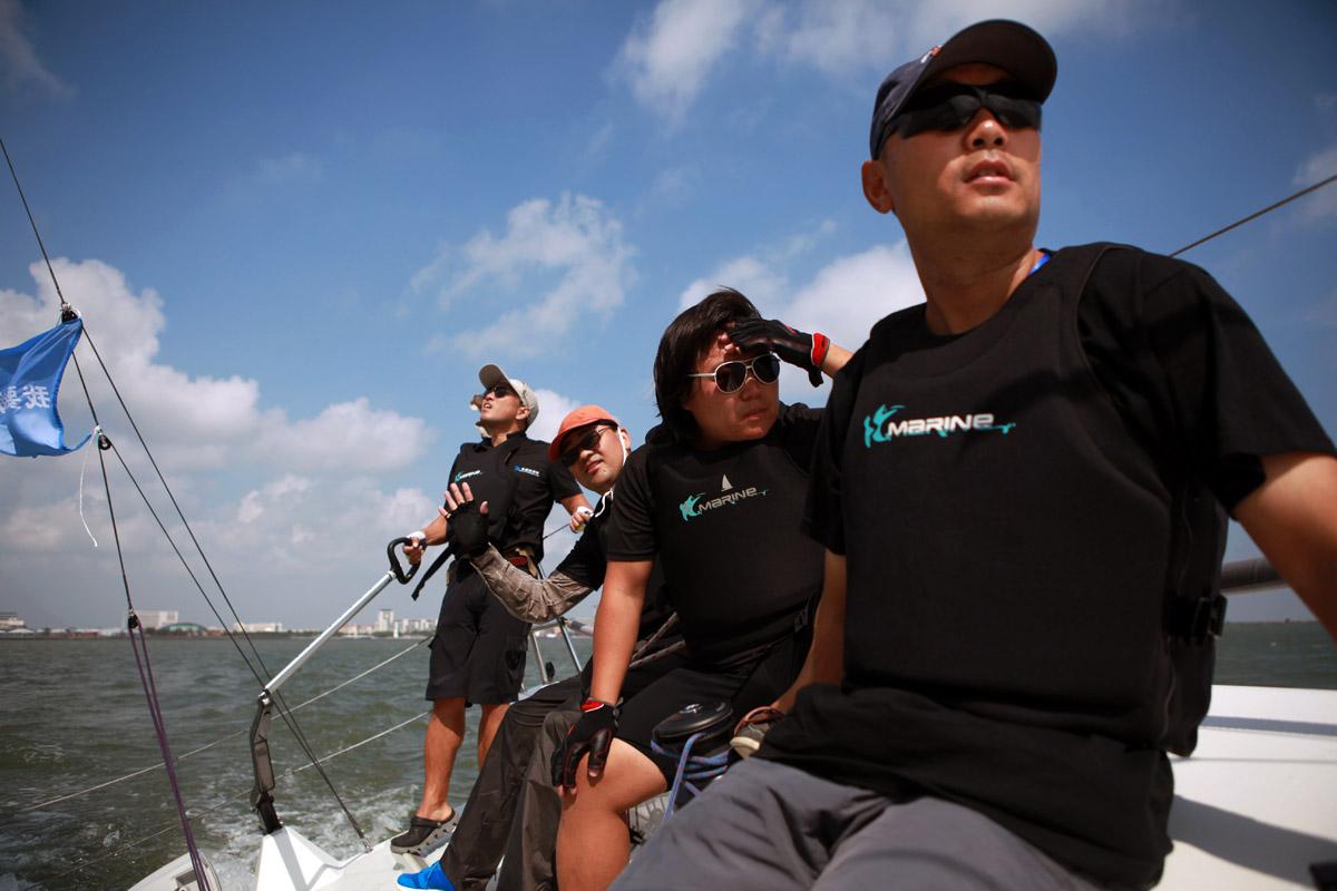 2015临港国际帆船大奖赛人物照片 IMG_7470.jpg