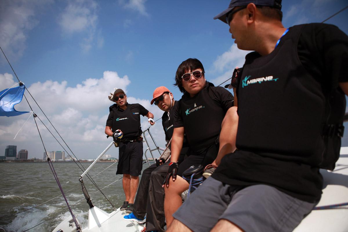 2015临港国际帆船大奖赛人物照片 IMG_7466.jpg